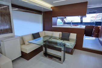 - 14 15_2020 80ft Astondoa 80 Flybridge