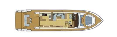 - 27 28_2020 80ft Astondoa 80 Flybridge