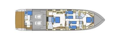 - 28 29_2020 80ft Astondoa 80 Flybridge