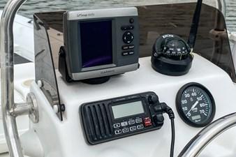 Caribe Electronics