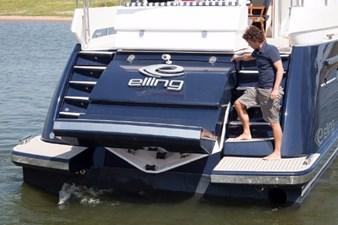 2022 Elling E6 Ultimate 7 2022 Elling E6 Ultimate 2022 ELLING E6 Ultimate Motor Yacht Yacht MLS #266918 7