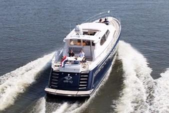 2022 Elling E6 Ultimate 4 2022 Elling E6 Ultimate 2022 ELLING E6 Ultimate Motor Yacht Yacht MLS #266918 4