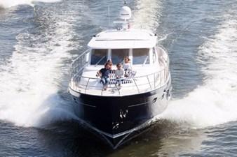 2022 Elling E6 Ultimate 3 2022 Elling E6 Ultimate 2022 ELLING E6 Ultimate Motor Yacht Yacht MLS #266918 3