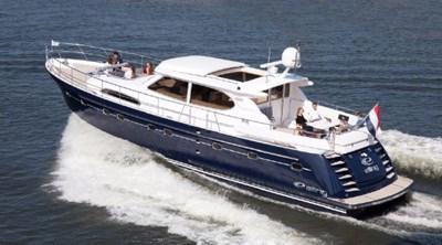 2022 Elling E6 Ultimate 1 2022 Elling E6 Ultimate 2022 ELLING E6 Ultimate Motor Yacht Yacht MLS #266918 1
