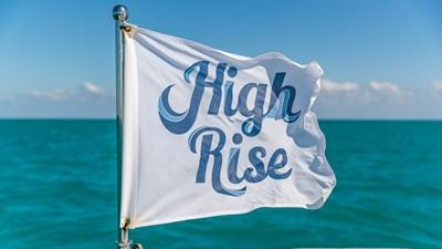 HIGH RISE 10