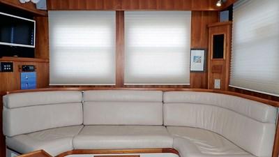Nordhavn 40 Sea Trek JMYS Trawler Listing - 8