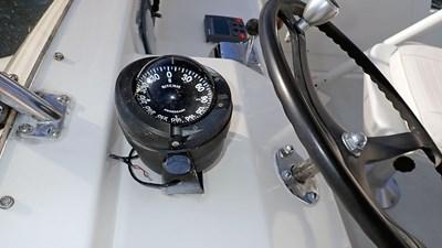 Nordhavn 40 Sea Trek JMYS Trawler Listing - 123b