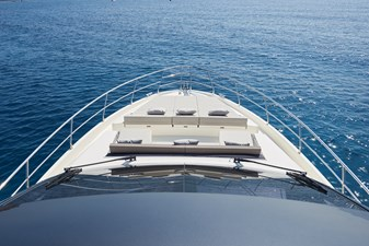 6_2020 66ft Astondoa 66 Flybridge NEW BUILD