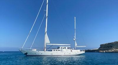 bgyb_sailingyacht_94_ketch_provenance_5