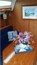 Sea of Dreams 3 Sea of Dreams 2007 CATALINA 350 Cruising Sailboat Yacht MLS #266996 3