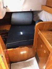 1991 Beneteau Oceanis 350 10