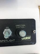 1998 Wellcraft Coastal 3300 7