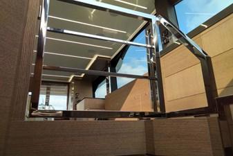 Serenity 33 34_2020 66ft Astondoa 66 Flybridge SERENITY