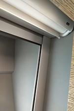 Serenity 77 78_2020 66ft Astondoa 66 Flybridge SERENITY