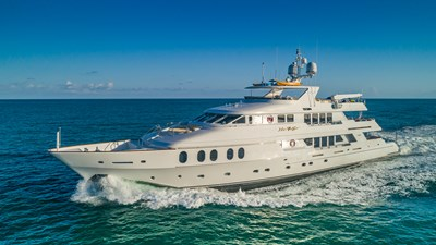 145-Christensen-22I-love-this-boat22-2-2