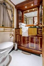 10 VIP Bathroom