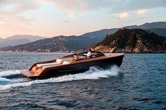 heritage-9.9-castagnola-tender-day-cruiser-for-sale