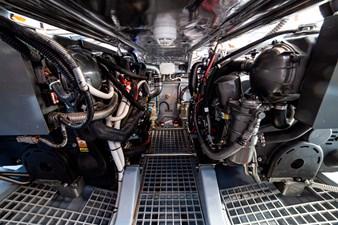 heritage-9.9-castagnola-tender-engine-room