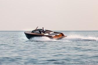 heritage9.9-castagnola-tender-yacht