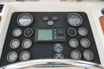 35 Eng gauges