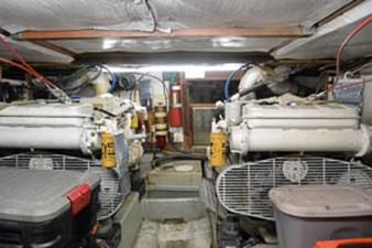 42 Engine Room