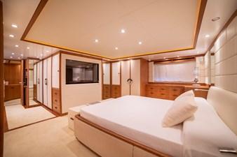 NASSICA 20 Nassica Double Cabin