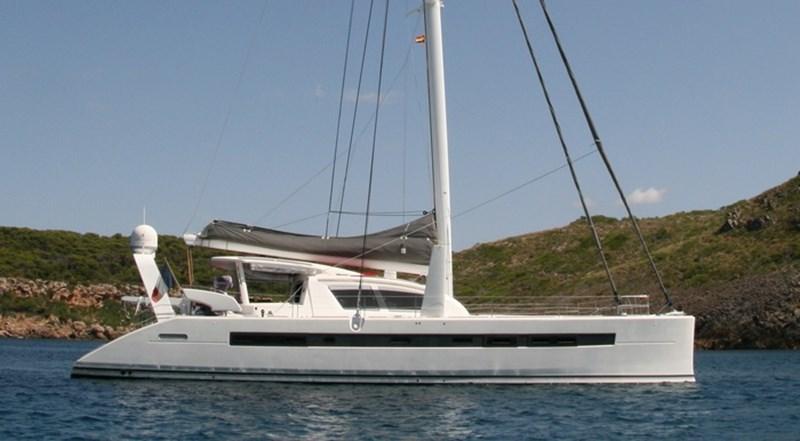 TRAMONTANE_62ft_Catana_65_Sailing_Catamaran_007