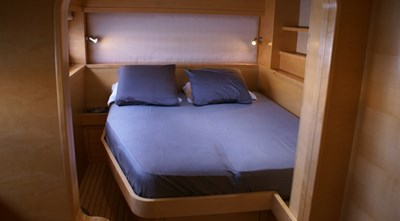 TRAMONTANE_62ft_Catana_65_Sailing_Catamaran_002