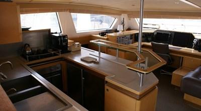 TRAMONTANE_62ft_Catana_65_Sailing_Catamaran_003