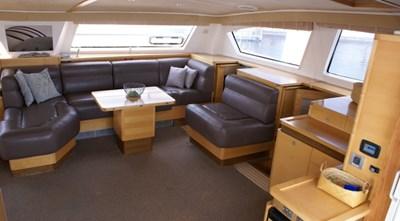 TRAMONTANE_62ft_Catana_65_Sailing_Catamaran_004