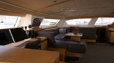 TRAMONTANE_62ft_Catana_65_Sailing_Catamaran_005