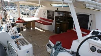 TRAMONTANE_62ft_Catana_65_Sailing_Catamaran_006