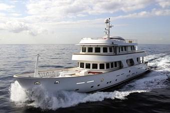 Oceangoing 267186