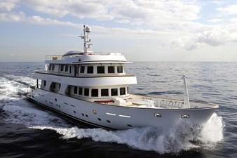 Oceangoing 1 1
