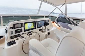 Sea Son 26L