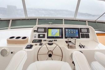 Sea Son 29L