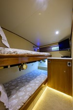 Guest Stateroom