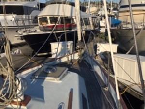 LaVerne 6 bow (2)