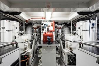 19 - Engine Room