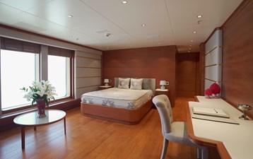 BOADICEA_BF_200706_YachtPresentation_37x26_Page_22_Image_0001