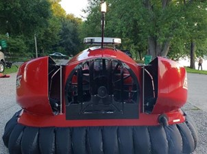 2020 Neoteric Hovercraft Rescue 5852 1 2