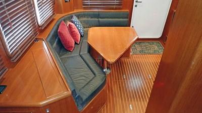 Nordhavn 47 Seabird JMYS Trawler Listing -39