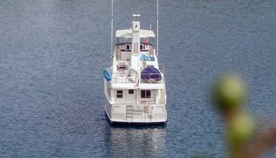 Nordhavn-47-Seabird-JMYS-Trawler-Listing--z5