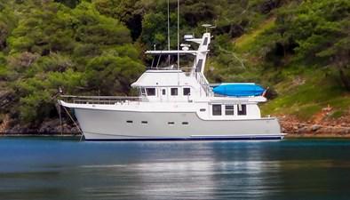 Nordhavn-47-Seabird-JMYS-Trawler-Listing--z3