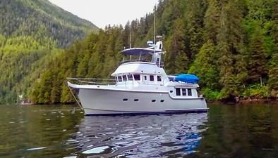 Nordhavn-47-Seabird-JMYS-Trawler-Listing--z1