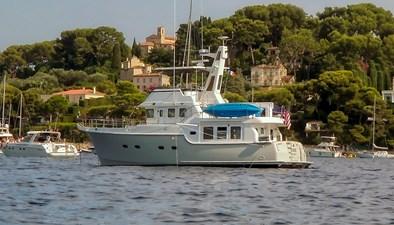 Nordhavn-47-Seabird-JMYS-Trawler-Listing--a1