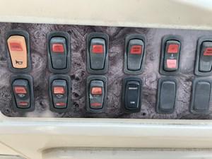 Bridge helm switches