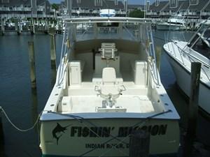 Fishin Mission 2 17177