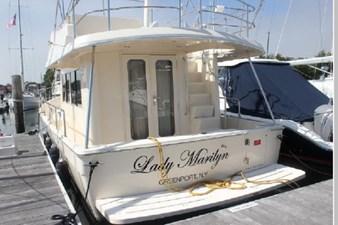 Lady Marilyn 267281