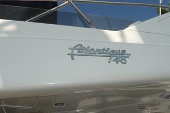 Atlantique 48